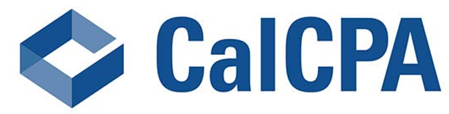 CalCPA Knowledge Hub