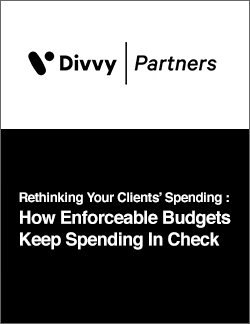 Rethinking Your Clients' Spending: How Enforceable Budgets Keep Spending In Check